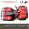 High quality wholesale atv china wholesale