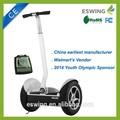 48v voltaj li battery2- tekerlek elektronik scooter, ucuz scooter/iyi indirim yeni ürün iki tekerlek ayakta dengeleme elektrik