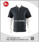 Custom polo shirt,Printing t-shirt,Cotton t-shirt