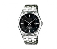 Favorites Compare 2015 men automatic watch low price.OEM brand mechanical watch