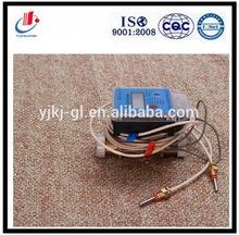 ultrasonic water flow meter/water heat meter/flowmeter