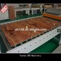 새로운 디자인 sjz-65 PVC 플라스틱 프로파일 압출 생산 라인 돌 인공 대리석