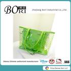 fashion waterproof beach bag