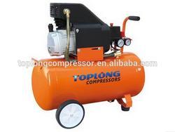 Nice Looking High Performance mini 12v used car air compressor
