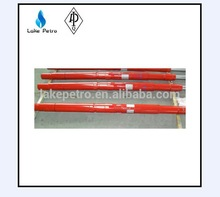 professional manufacturer Casing Mechanical Liner Hangers for Well Drilling