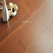 american walnut solid wood flooring walnut parquet flooring teak color