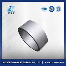 Sale in Europe k20 carbide sealing rings