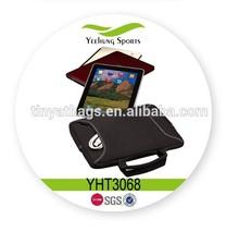Custom Ultraportable Neoprene Laptop Sleeve Case For ipad/Notebook