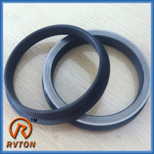 1M 8748 Premier AUTO Spare Parts Mechanical Seals In Sealing Solution For Heavy Vehicle