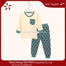 Custom baby clothing set /organic cotton baby clothing/baby girl boutique clothing sets