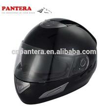PT826 Popualar Sale ECE DOT Full Face Flip-up Wholesale Motorcycle Bulletproof Helmet