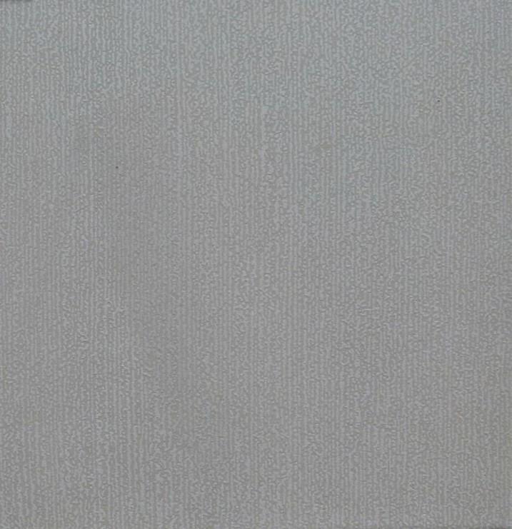 30x30 grijs anti slip mat oppervlak keramische vloertegel gemaakt in china tegels product id - Tegel grijs antraciet gepolijst ...
