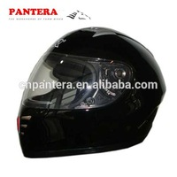 PT837 Hot-sale ECE Certificate DOT Full Face Flip-up Motorcycle Custom Welding Helmet