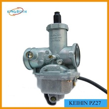 Dirt Pit Bike 200CC Keihin Carburetor Carby PZ27 27MM