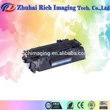 Compatible canon C120/720 cartridge Toner for copier machine