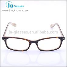 High Quality Handmade Optical Frames