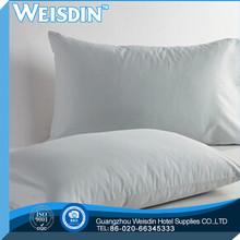 anti-apnea manufacter polyester/cotton 2014 china zebra print pillow