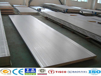 3cr12 Stainless Steel Sheet China steel specification