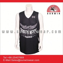China manufacturer cheap basketball wear ,basketball jerseys,basketball shirt for team cheap basketball wear