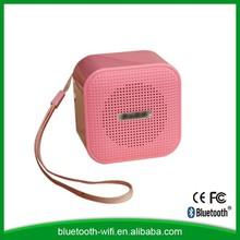 portable megaphone speaker best outdoor speaker portable car megaphone