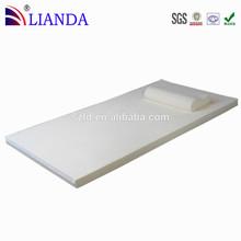 king/queen/single memory foam mattress topper
