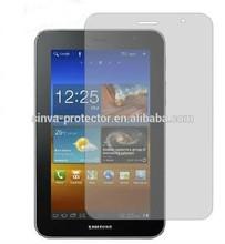 Factory price for iPad6/iPad5/iPad4/3/2 0.4mm Premium Tempered Glass Screen Protector
