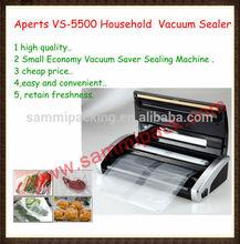 Hot sale Vacuum bag sealing machines,Household Vacuum Packaging Machine for food,fish,rice,vegetables