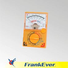FRANKEVER Top Multimeter high quality Analog Multimeter