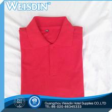 Estilo embroiderednew spandex/camisa polo de algodón al por mayor ropa de niño