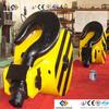 Large China Safety Heavy Stell Rotating Lifting Crane Hooks