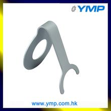 Custom made OEM metal parts producer20 gauge sheet metal