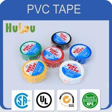 provide PVC vini insulation tape #102:3/4''*10Yds DENKA for dubai market
