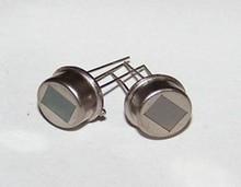 Pyroelectric infrared sensor /thermal image sensor