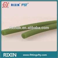 polyurethane round belt used conveyor belt