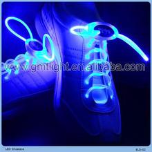 best led fun glowing shoelaces