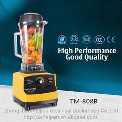 portable stand best juicer blender