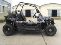 150cc kids buggy, road legal go kart, HOT SALE