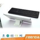 SEENDA wireless keyboard and mouse