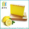 Suministrar todas las clases de ph 5.5 jabón, grasas de origen animal jabóndelavar