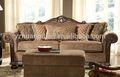 ys871 moderna plástico pernas elegantes sofás e sofás htl