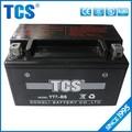 hottest venda bateria recarregável 12v