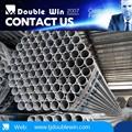 Precisión de tubo de acero, De la caldera tubería, 16mo3 del tubo de la caldera