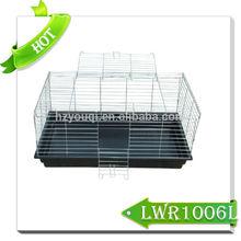 Pet cage metal bird cage pet supply dog cage