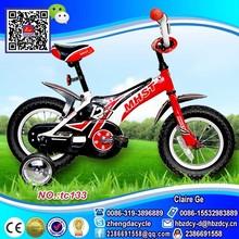 freestyle 2015 kids bike /BABY bike /bicycle wheels 16 inch