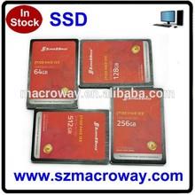 8gb ssd flash hard disk sata dom