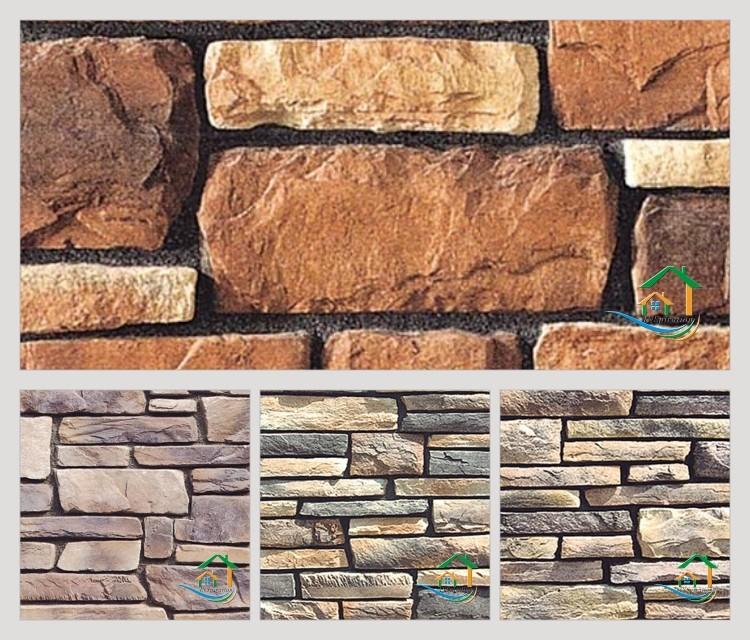 Koop laag geprijsde dutch set partijen groothandel dutch galerij afbeelding setop beton - Decoratie stenen tuin ...