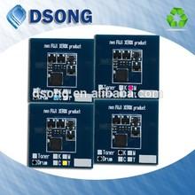 013R00602-3 Factory price for DocuColor-240/242/250/252/260, WorkCentre-7655/7675 (EXP/EU)