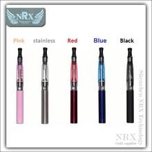 Wholesale UK electronic cigarette ego ce4 on the market