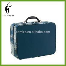 Military case Arm bag Case hand bag case AD-1413/Tool bag
