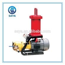 Engine oil filter manufacturer BLYJ-16 oil purifier